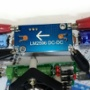 LM2596を使ったドラレコ用5V DC-DCコンバーターの製作