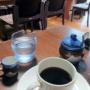 喫茶 暖手巣(だんてす)