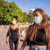 コロナ・デマとマスク・デマ : マスクの無機能と健康に対する危険性