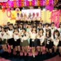 東京ゲームショウ2015 その183(ガルボア/おやじGirly)