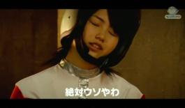 乃木坂46のPVにAKB48前田敦子が出演!?