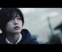 【欅坂46】『夜明けの孤独』初解禁キタ━━━(゚∀゚)━━━!!