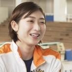 【東京五輪】池江璃花子、電通グループのマネジメント会社に所属していた 兄も昨年電通に入社