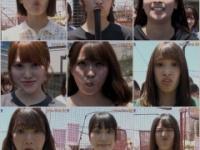 【日向坂46】メンバーの最新版変顔総集編がこちらwwwwwwwww