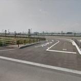『【福岡】ちっごマラソン コロナウイルスの影響で中止!?』の画像