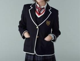米倉涼子主演の「35歳の高校生」、最終回の視聴率は14.7%