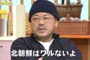 SEALDsドキュメンタリー映画14日から公開 ~牛田悦正「インタビューを受けていても切り取られ方が決まっていると感じたら、質問自体を壊す受け答えをする」