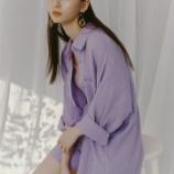 『【乃木坂46】絶妙にセクシー・・・この齋藤飛鳥さん、たまらなすぎる・・・』の画像
