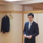 田中良生ブログ