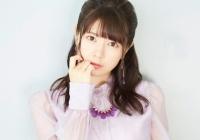 『美人声優の竹達彩奈、一流企業にんほられまくってしまう』の画像