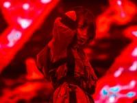 【欅坂46】純烈「ついにきたか、って感じ。彼女だけに付き人が...」 平手脱退についてコメント