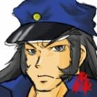 『【絵】押忍!番長ι(`ロ´)ノ』の画像