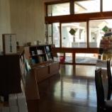 『セキビズ支援!『カフェほんわか』が「ブックカフェ」としてリニューアルオープンします。』の画像