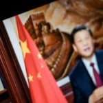 【英国】「中国環球電視台(CGTN)」の放送免許を取り消し!中国共産党の管理下にあり違法