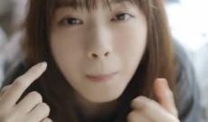 西野七瀬、鼻の下伸ばした顔がこんな可愛いなんてありえるのか・・・