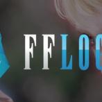 【FF14】Logs芸人さん、エデン再生編ノーマルにも現れてしまう・・・