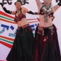 第15回湘南台ファンタジア2013 その30 (マリソル ベリーダンスの4)