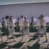 『【WGI】ドラム大会ロット! 2018年アトランタ・クエスト『イン・ザ・ロット』大会本番前動画です!』の画像