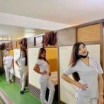 【画像】フィリピンの90分2,500円のアロマ個室マッサージ、最高過ぎるwwwwwwwwwwwwwwwwwwwwwwwwwwwwww