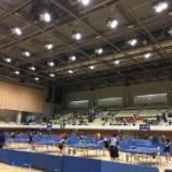 『第49回 中通り卓球選手権大会 結果 【 仙台ジュニア 】』の画像