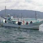 輝栄丸釣果ブログ(釣船釣果)