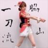『【デレマス】嘉山未紗さん、結婚報告!!』の画像