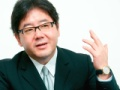 【朗報】 東京オリンピック理事・秋元康 「アイドル文化を世界に広めたい。開会式はAKB大集合させる」
