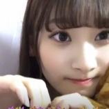 『[イコラブ] きゃーたんお人形さんの可愛さ…【齋藤樹愛羅】』の画像