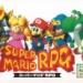 【祝】『スーパーマリオRPG』本日3月9日で発売25周年!スーファミの名作といえばこれ!!