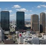 日本人の平均所得が300〜400万って嘘でしょ…
