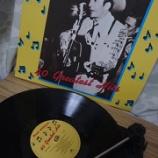 『カントリーはレコードで聴くと最高だね』の画像