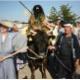 全国津々浦々の奇祭、珍祭、怖い祭を紹介していく