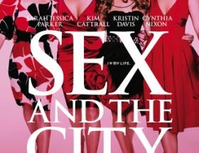 セックス・アンド・ザ・シティっていうドラマぜんぜんセックスしなくてワロタwwwwwwwwwwwwwwwwwwwwwwwwwww