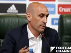 「東京五輪は延期すべき!今、スポーツは二の次!」by スペインサッカー連盟