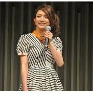 【朗報】後藤真希がブログを開設!! アイドルファンマスター