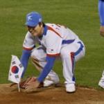 【韓国】韓国サッカー五輪代表「東京に太極旗差す!」勝利時のパフォーマンス予告