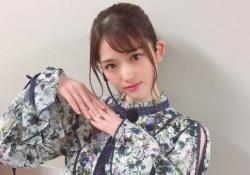 【衝撃】松村沙友理、生田絵梨花を怒らせてしまう・・・・・