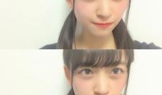 【乃木坂46】4期最速で、ラジオ・テレビ・モデルのレギュラーの金川紗耶ちゃん、4期最速で個人ブログを書くwww