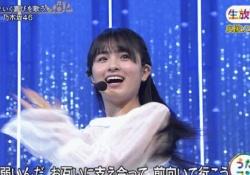 【疑問】大園桃子は「らじらー!」には出るんかな???