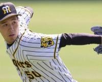 【悲報】阪神タイガースのサンズ大山糸原青柳さん、うっかりオールスターに落選してしまうwww