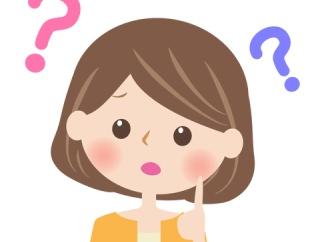 メンタリストDaigo『芸能界に枕営業はある。』武井壮『芸能界に枕営業は無い。』←これどっち?