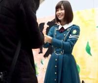 【欅坂46】個握落選祭りか!?みんな結果はどうだったー?