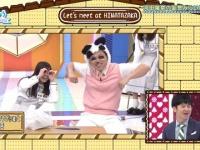 【日向坂46】河田さんのせーのポーズゲームが面白いwwwwww
