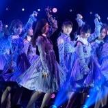 『乃木坂ちゃんのTGCミニライブの写真が追加でいっぱいきましたよ!【乃木坂46】』の画像