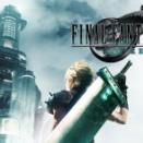 FF7リメイクがあと数時間で遊べるという事実www