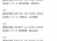 【朗報】AKB48劇場再開キタ━━━━(゚∀゚)━━━━!!