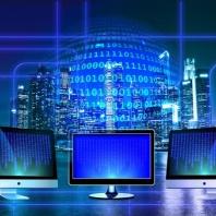 『【Windows】PCをSSD化!ユーザープロファイル(ユーザーフォルダ、ユーザーデータ)を丸ごと移行時に意外と便利なWindows転送ツール』の画像