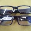 【速報】IZ*ONEサイン会で宮脇ヲタが眼鏡型の隠しカメラを持ち込み出禁にwwwwwwwwww