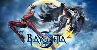 【ゲーム売上】PS4/Vita『聖剣伝説2』初週5.3万本、スイッチ版『ベヨネッタ2』は初週2.1万本