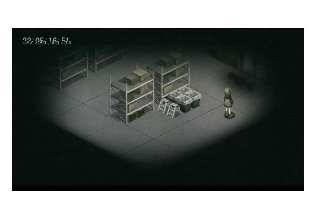 日本一ソフトウェアが謎のティザーサイトを公開!!